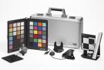 Datacolor SpyderCAPTURE PRO