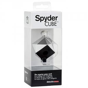 spydercube.jpg