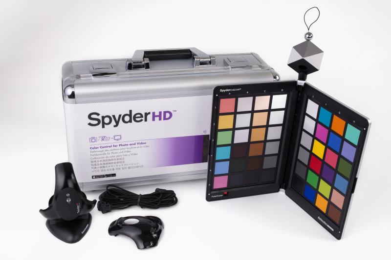 spyderhd-product-018