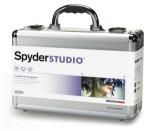 Datacolor SpyderSTUDIO