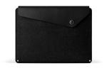 Etui ochronne Mujjo Sleeve dla MacBook Pro 13″