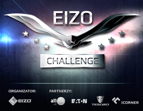 EIZO-CHALLENGE-banner-info-490x380(2014-09)