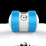 Ollie – super szybki robot sterowany smartfonem lub tabletem