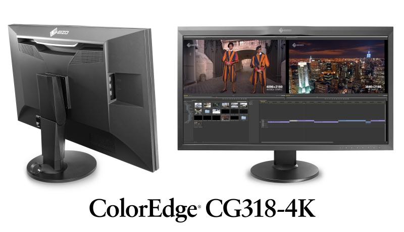 CG318-4K_press2