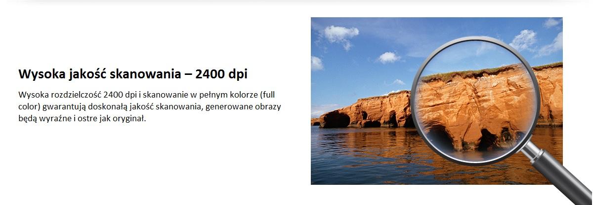 Mustek_A3 2400s_3