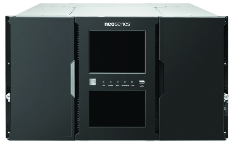 neoxl-80-front-view-lg