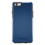 OtterBox Symmetry – obudowa ochronna do iPhone 6/6s