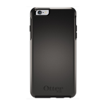 OtterBox Symmetry – obudowa ochronna do iPhone 6(s) Plus