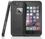 LifeProof fre – wodoszczelna obudowa do iPhone 6/6S