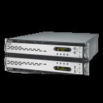 Dysk sieciowy Thecus N12000PRO – 12 dysków SATA lub SAS