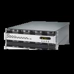 Dysk sieciowy Thecus N16000PRO – nawet 16 dysków SATA lub SAS