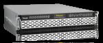 Dysk sieciowy Thecus N8900 – 8 dysków SATA lub SAS