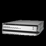 Dysk sieciowy Thecus W12000 – 12 dysków SATA lub SAS