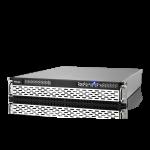 Dysk sieciowy Thecus W8900 – 8 dysków SATA lub SAS