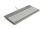 Kompaktowa klawiatura z klawiszami numerycznymi C-board 830
