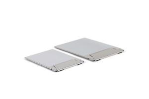 ergo-q-260-12-inch-notebook-stand-1395148636