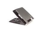 Przenośna podstawka na laptopa Ergo-Q 330