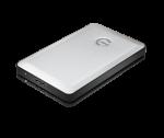 Zewnętrzny dysk twardy G-Technology G-DRIVE Mobile USB 3.0 1 TB