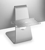 Twelve South BackPack3 – dodatkowa półka do iMac i Cinema Display