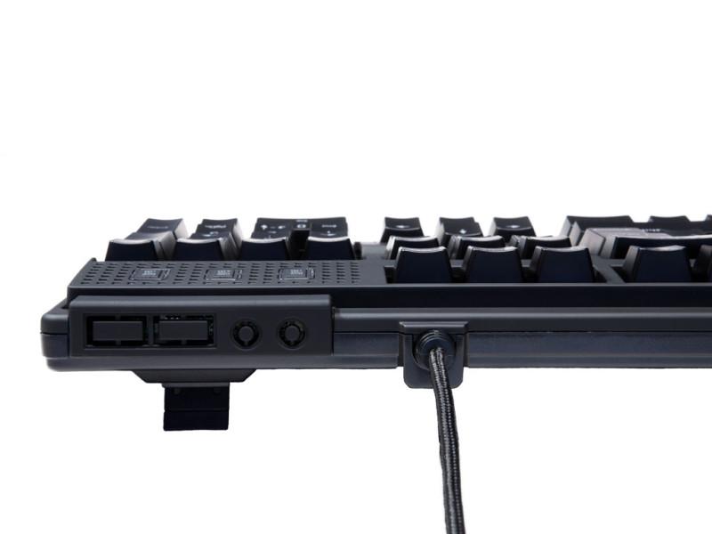 2-mk-70-backside-1024x768