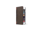 Twelve South BookBook – etui do iPhone 6(s) i iPhone 6(s)plus