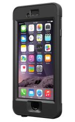 LifeProof nüüd – wodoszczelna obudowa ochronna do iPhone'a 6