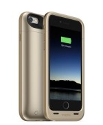 mophie juice pack plus do iPhone 6/6s