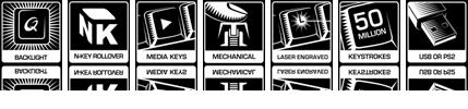 symbols-mk70