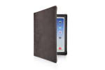 Twelve South BookBook – etui do iPad Air i iPad Air 2