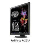 <b>EIZO RadiForce MX215</b>
