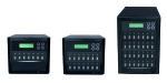 Duplikator USB PRODUCER – WOLNOSTOJĄCY DUPLIKATOR USB