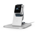 Twelve South HiRise Stand – podstawka do Apple Watch