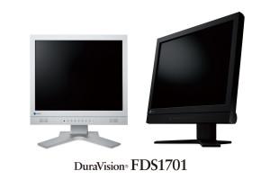 DuraVision_FDS1701