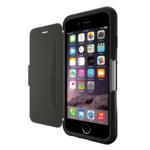 OtterBox Strada – skórzana obudowa ochronna do iPhone 6(s)