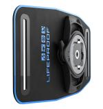 LifeProof LifeActiv – uniwersalny uchwyt na ramię + adapter QuickMount