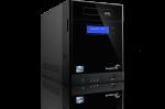 Business Storage Windows® Server 4-Bay NAS na 4 dyski