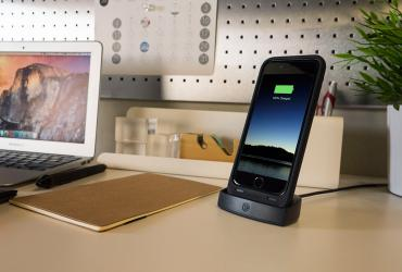 mophie office