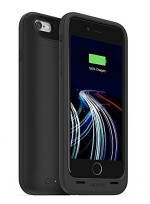 mophie juice pack ultra (3950 mAh) do<br> iPhone'a 6/6s