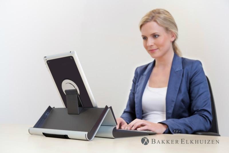 tabletriser-ergonomic-tablet-holder-1425911345-1024x683
