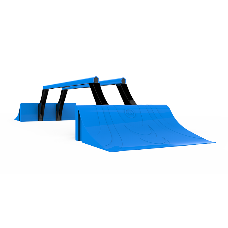 graphic-terrain-park-2_1024x1024