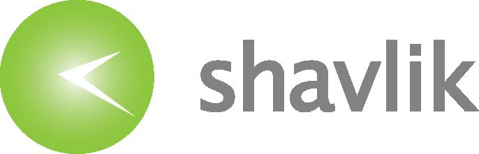 logo_shavlik2