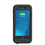 Mophie Juice Pack H2PRO – wodoszczelna obudowa z wbudowaną baterią (2750mAh) do iPhone 6/6s