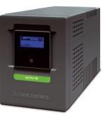 Socomec NETYS PR (1000-2000 VA)