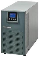 Socomec ITYS od 1 do 10 kVA
