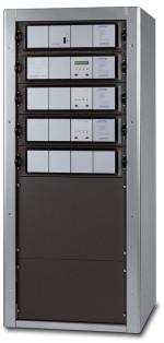 Socomec MODULYS TC Od 3 do 9 kVA