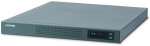 Socomec NETYS PR (1000-1500 VA) Rack 1U