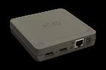 Silex DS-510 serwer urządzeń USB