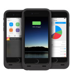 mophie space pack do iPhone 6/6s