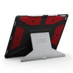 UAG – etui ochronne do Microsoft Surface Pro 4
