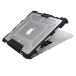 UAG – etui ochronne do MacBook Air 13″